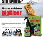 BioKleaar