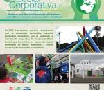Responsabilidad Corporativa