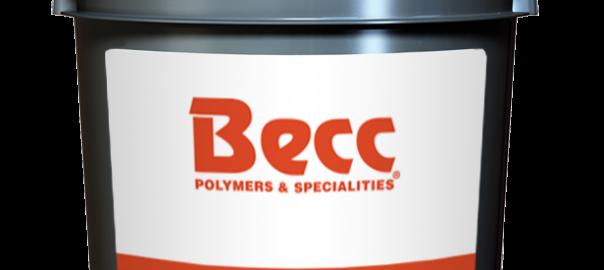 Polymers(cubeta)