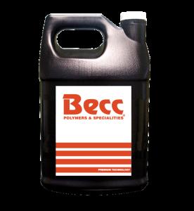 BECCNOL 773