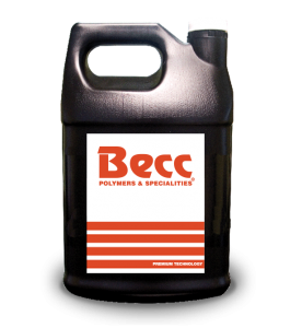 BECCNOL EC 793