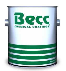 BECC PHENOLIC SANITARY COATING 500