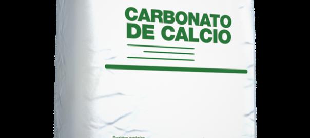 carbonato_170