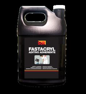 FASTACRYL