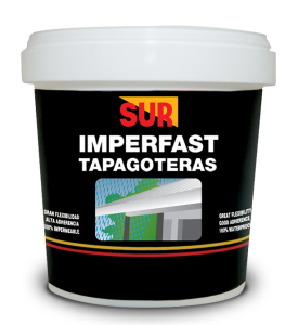 IMPERFAST TAPAGOTERAS