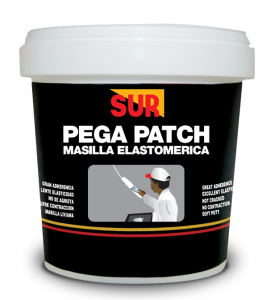 PEGA PATCH