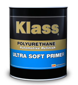 KLASS ULTRA SOFT PRIMER