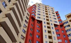 División Pinturas Arquitectónicas y Revestimientos
