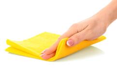 División Limpieza y Protección