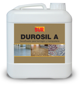 DUROSIL A
