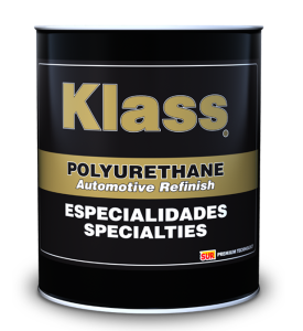 KLASS FLEXIBLE ADDITIVE