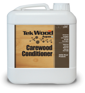 CAREWOOD CONDITIONER