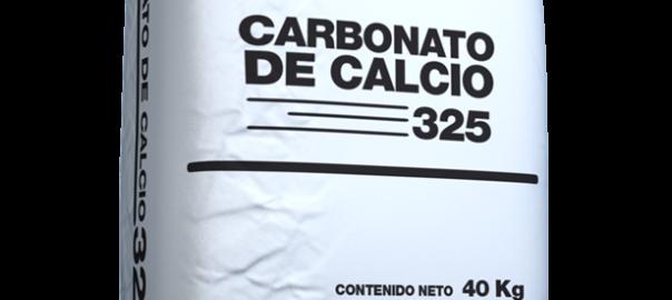 Carbonato-de-Calcio-325