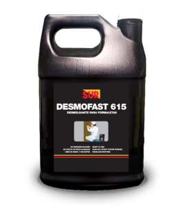 DESMOFAST HYDRO 615
