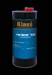 KLASS ULTRA SOFT PRIMER HARDENER