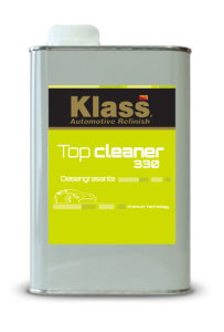 KLASS TOP CLEANER