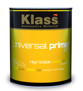 KLASS UNIVERSAL PRIMER 2K