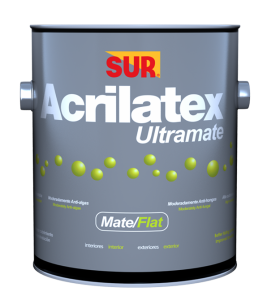 ACRILATEX ULTRAMATE