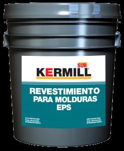 REVESTIMIENTO PARA MOLDURAS EPS