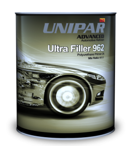 ADVANCED ULTRA FILLER 962
