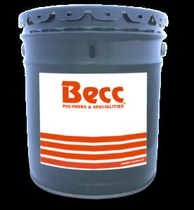 BECC FILLER 6773