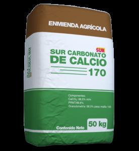 CARBONATO DE CALCIO 170
