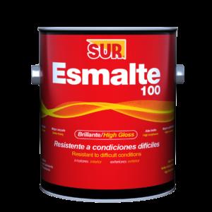 ESMALTE 100