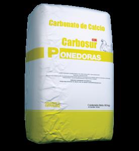 CARBOSUR PONEDORAS