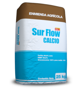 SUR FLOW CALCIO