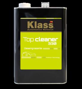 KLASS TOP CLEANER