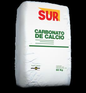CARBONATO DE CALCIO 600