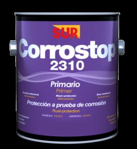 CORROSTOP 2310 PRIMARIO