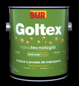 GOLTEX SATINADA
