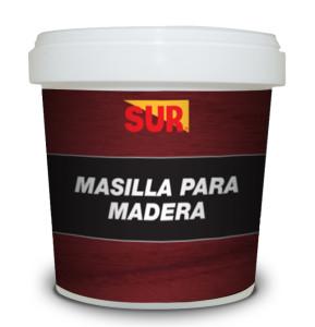 Especialidades grupo sur - Masilla para tapar agujeros en madera ...