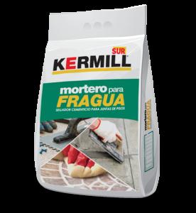FRAGUA PARA PISCINAS MPI660