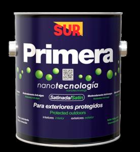 PRIMERA 2000 LÁTEX SATIN