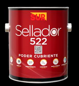 SELLADOR 522