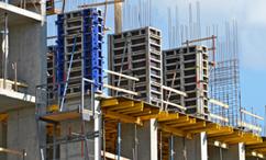 Productos para Construcción