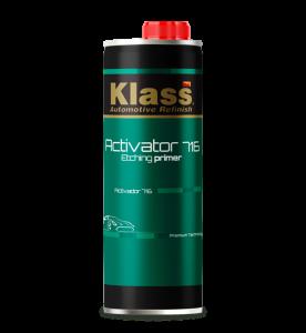 KLASS ETCHING PRIMER ACTIVATOR