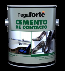 PEGAFORTE CEMENTO DE CONTACTO 23795
