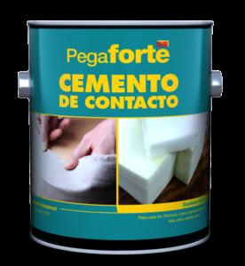 PEGAFORTE CEMENTO DE CONTACTO 23796