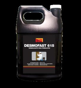 DESMOFAST AQ 615