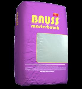 BAUSS  CARBO PE 835-N1