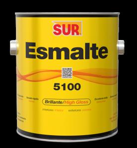 ESMALTE 5100