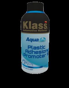 KLASS AQUA PLASTIC ADHESION PROMOTER 1K