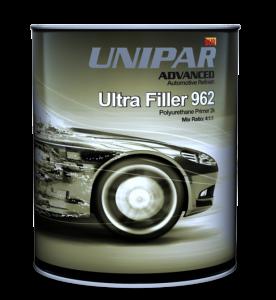 ADVANCED ULTRA FILLER 962