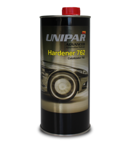 ADVANCED ULTRA FILLER PRIMER 962 HARDENER