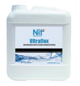 ULTRA FLOX