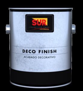 DECO FINISH SKIN