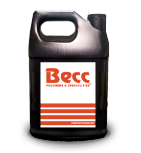 BECCNOL EC 796